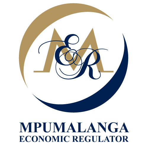 Mpumalanga Economic Regulator