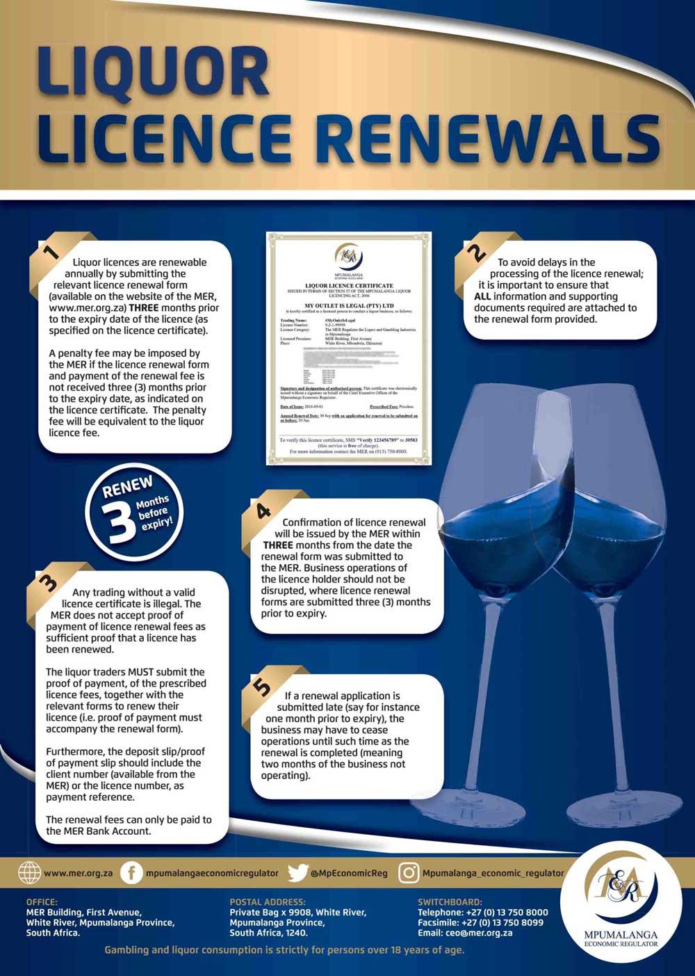 MER Liquor License Scaled
